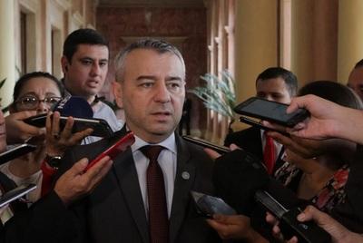 """Motochorros, sicarios, EPP y otras """"epidemias"""" en la agenda de Ejecutivo, mientras minimizan interpelaciones"""