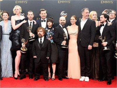 Los Emmy buscan serie para ocupar el lugar que deja Game of Thrones