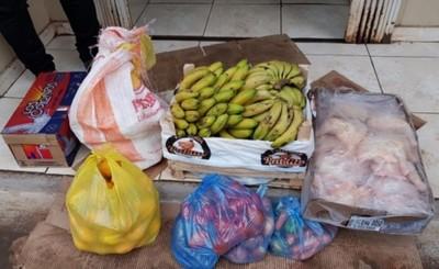 Corrupción deja sin alimentos a las guarderías municipales de CDE