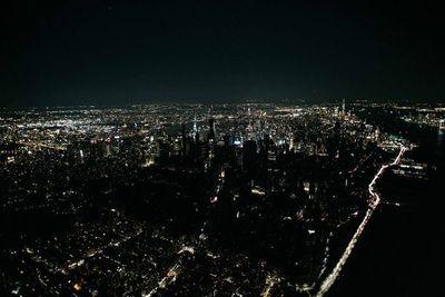 Podrían despedir a alcalde de Nueva York por el apagón