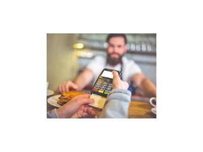 BCP pondrá anualmente topes a comisiones por pagos con tarjetas