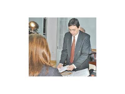 Cajubi: Reducen pago a G. 1.324 millones