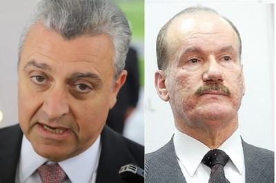 Ola de inseguridad: Senado decide hoy interpelación de ministros del Interior y de Defensa