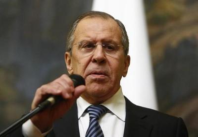 Rusia apoya las negociaciones entre la oposición y el Gobierno de Venezuela