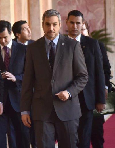 Cumbre de MERCOSUR proyecta fortalecer acuerdo con Unión Europea