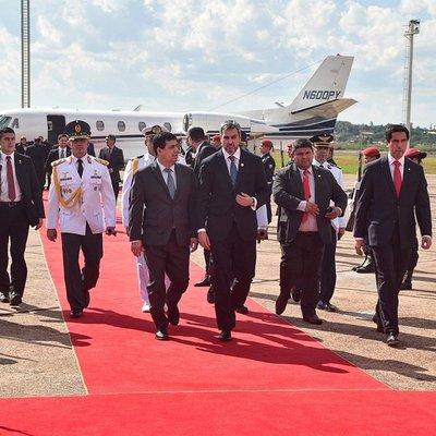Cumbre de Mercosur buscará acelerar implementación de acuerdo con UE