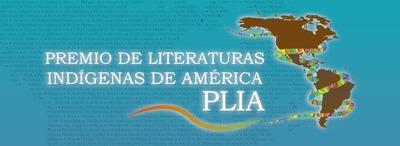 México convoca a escritores de pueblos originarios a participar del VII Premio de Literaturas Indígenas de América 2019