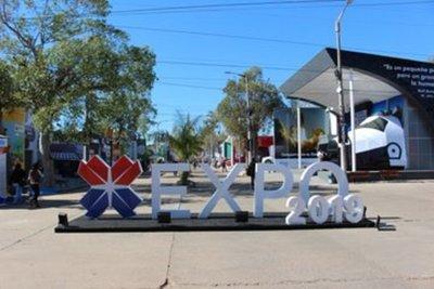 La Expo Mariano RoqueAlonso cargada de actividades