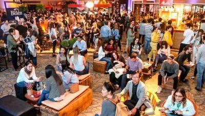 Asu Coffee Fest cerró otra espectacular edición (y ya se prepara para el 2020)