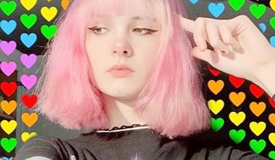 Asesino de instagramer publica el cadáver