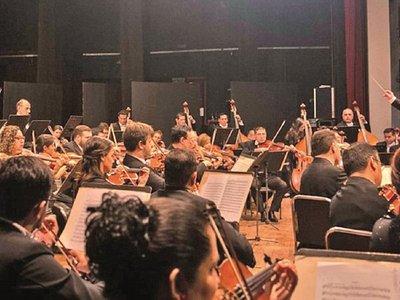 Dos orquestas ofrecen conciertos gratuitos con repertorio clásico