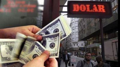 Argentina roza en seis meses la inflación que Gobierno previó para todo 2019