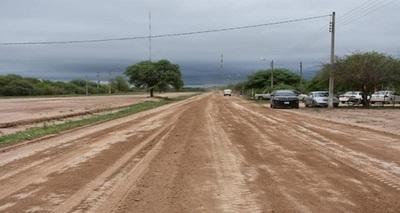 Abigeato en el Chaco se descubrió solo por los asesinatos, aseguran