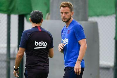 PSG, insatisfecho con oferta de intercambio por Neymar