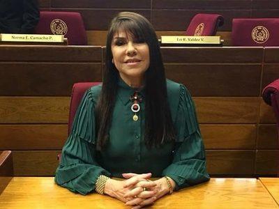 """""""Huelen"""" que corporativismo en Diputados evitará pérdida de investidura de Ulises, Portillo y Rivas, y cambian de estrategia"""