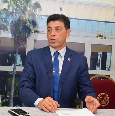 Más del 90% de la población paraguaya se siente insegura