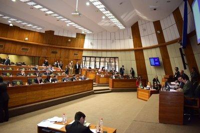 Diputados rechazan veto del Ejecutivo al proyecto de jubilación de odontólogos y bioquímicos