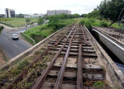 Tren de cercanías: etapa de diálogo con empresas tomaría dos meses más. según Fepasa