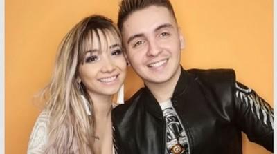 Will Fretes Habló Del Tour Musical Junto A Marilina Y El Lanzamiento Del Primer Disco De Ambos