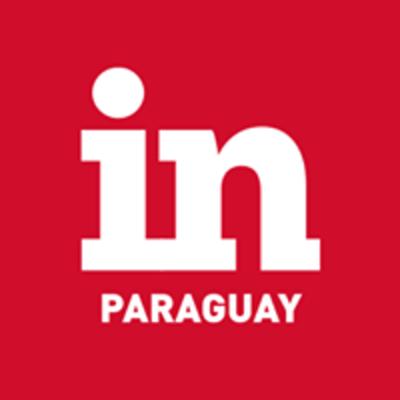 www.infonegocios.com.py
