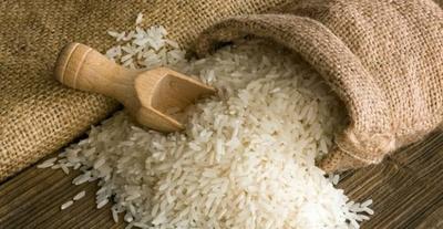 HOY /  Lobby con legisladores del  Brasil fue clave para abortar suba  de arancel a arroz, afirman