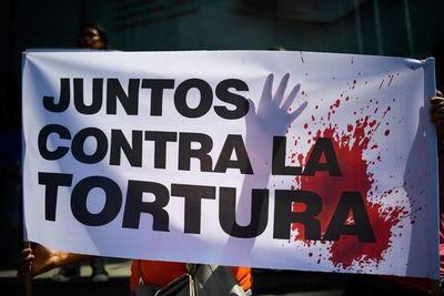 Paraguay encabeza pedido a OEA para investigar crímenes del chavismo