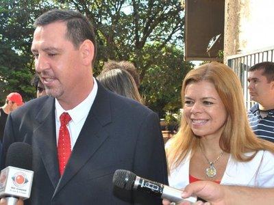 McLeod denuncia supuesto intento de asesinato de sus hijos