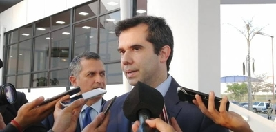 HOY / BCP: piden endeudarse en  guaraní y prepararse para un  semestre más favorable