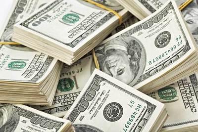 Prevén que el dólar se mantendrá en G. 6.200 a agosto
