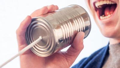 Error en comunicaciones forzadas