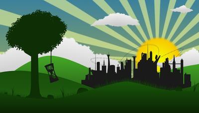 Asuinnova: la oportunidad para dar a conocer tus emprendimientos sustentables