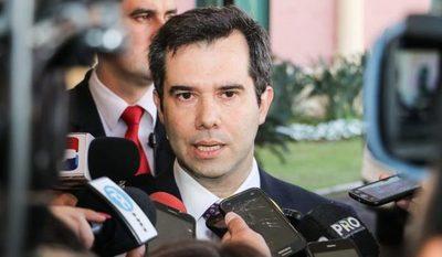 Paraguay será uno de los más aventajados por acuerdo con la UE, según estudios