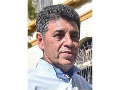 Ríos plantea que  la interpelación debe ser para  Villamayor