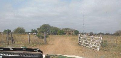 10 datos sobre el macabro crimen ocurrido en el Chaco