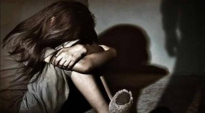 HOY / Hasta con palo, sexagenario alcohólico abusaba de su hija de 5 años