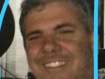 Estanciero murió baleado por sicarios