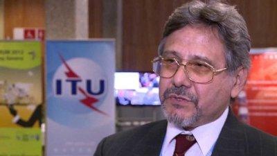 Constituyente y constitucionalista, falleció Jorge Seall Sasiain