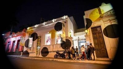 HOY / Variadas propuestas en el 15° Festival de Cine 'LesBiGayTrans', en el Juan de Salazar