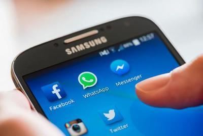 En EE.UU. advierten de las 'huellas rusas' de FaceApp y recomiendan eliminarla