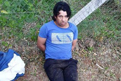 Siete de los ocho detenidos por cuádruple asesinato, a la cárcel