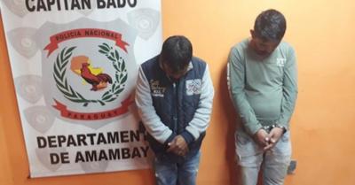 Masacraron a balazos a ganadero brasileño