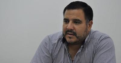 """Sanción a funcionaria que escribió """"desastre ko Marito"""", exministro dice: """"Yo le voté a Marito y estoy arrepentido"""""""