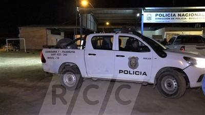 Imputados por caso Taguató guardarán prisión preventiva en Concepción