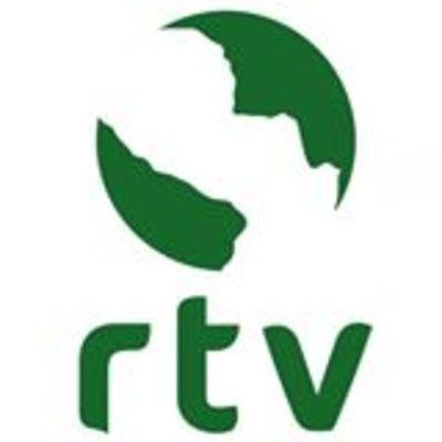 Intendencia de Villa del Rosario no permite participar a pobladores sobre refinería