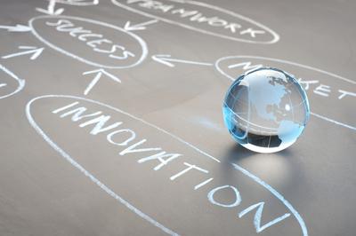 Presentarán trabajo sobre impacto de inversión pública en innovación