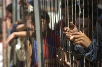 Ejecutivo promulga cambios en legislación penal para evitar hacinamientos