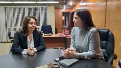 Paraguay y Turquía estrecharán vínculos en materia de comunicación