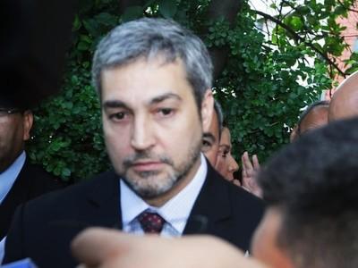 Ejecutivo promulgó modificaciones al código procesal penal