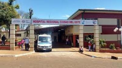 Implementan tratamiento psico-oncológico en hospital de Ciudad del Este