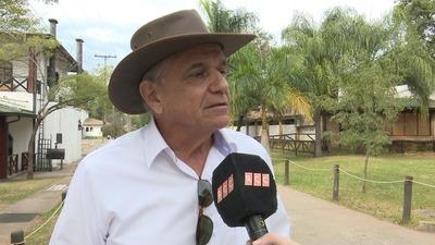 """Cuádruple crimen: Presidente de la ARP opina que """"Asesinos merecen la pena de muerte"""""""